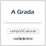 Logo A Grada