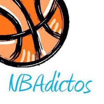 Logo NBAadictos