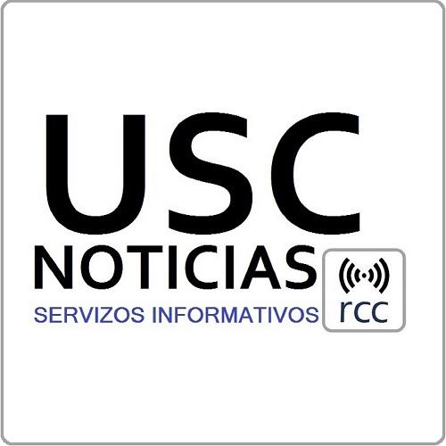 USC Noticias
