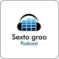 Logo Sexto Grao