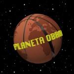 Planeta Obra