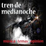 Tren De Medianoche