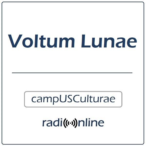 Logo Voltum Lunae
