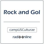 Logo Rock and Gol