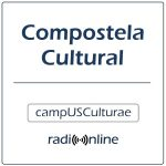 Compostela Cultural