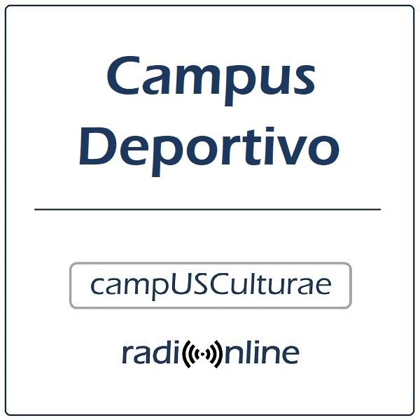 Logo Campus Deportivo