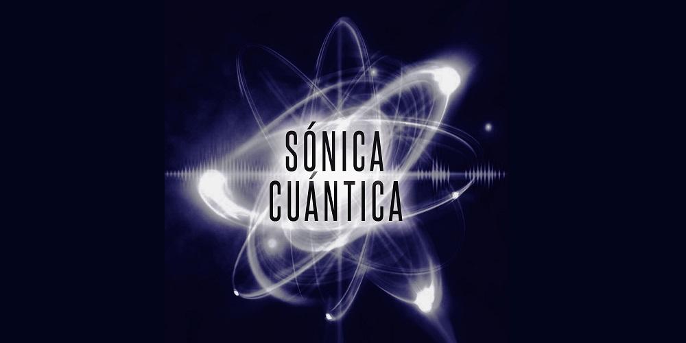 Logo Sonica Cuantica