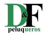 D&F Peluqueros